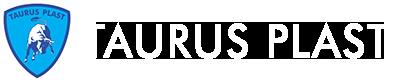 glavni logotip
